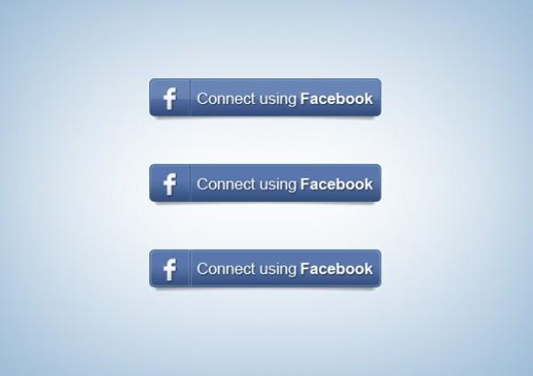 Custom facebook like button / fan count - not using facebooks like