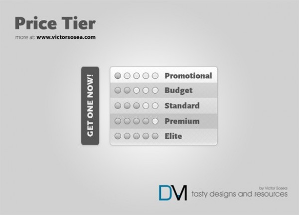 web unique ui elements ui tier stylish simple selection quality psd promotion product pricing price tier price plan original new modern interface hi-res HD fresh free download free elements download detailed design creative clean