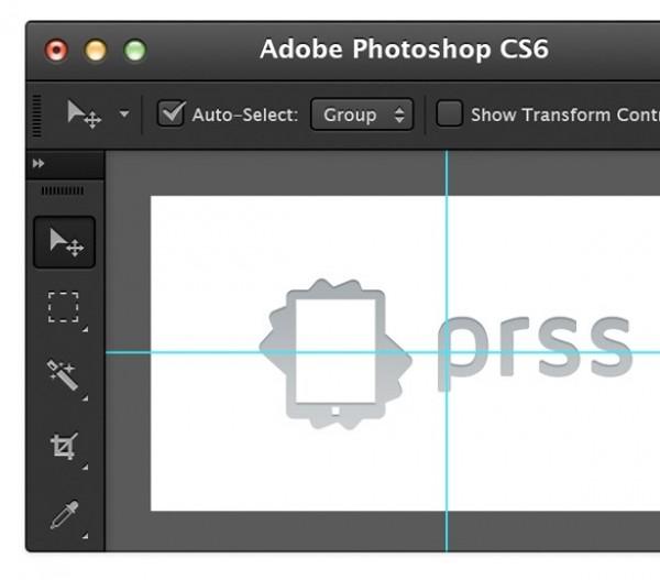 Ios Photoshop Cs6 Retina Mini Template Psd Welovesolo