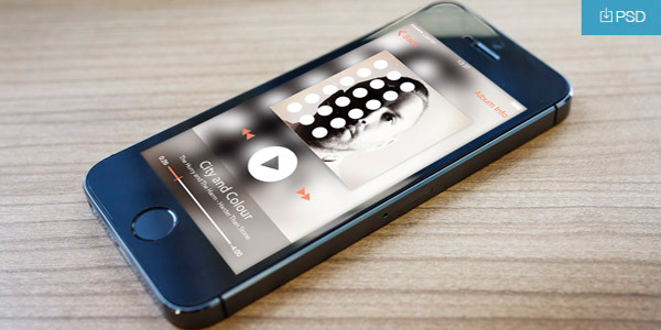 music player app free download for mobile