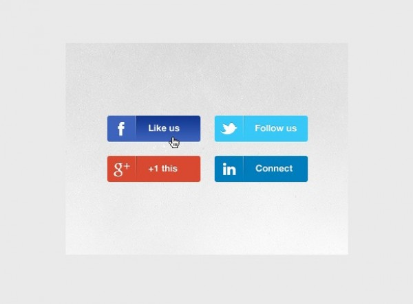 web unique ui elements ui stylish social media social icons set social set quality psd original new networking modern interface icons hi-res HD fresh free download free flat elements download detailed design creative clean