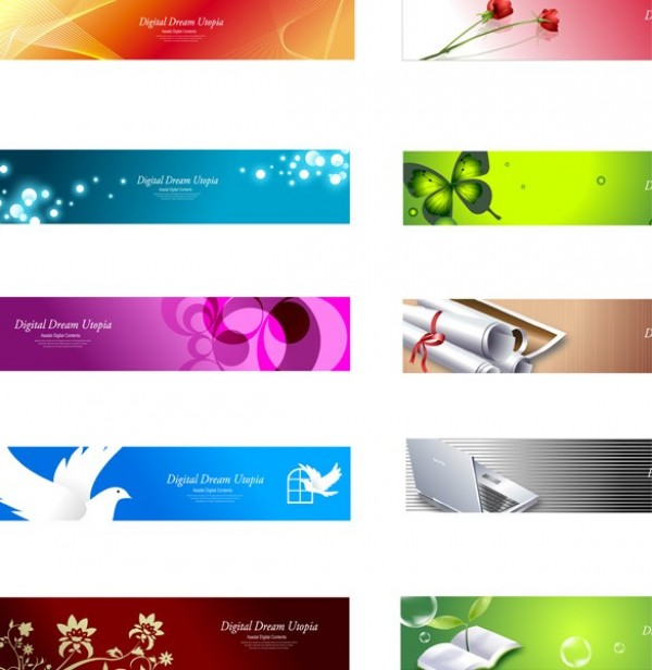 web vector unique ui elements stylish scroll roses quality personal original new international interface illustrator high quality hi-res HD graphic globe fresh free download free elements download detailed design creative computer coffee cup business banners