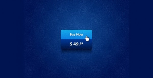how to add a buy now button to facebook