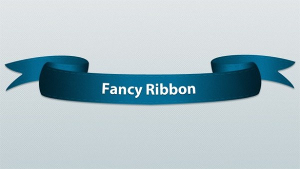 web unique ui elements ui stylish stitched smooth simple ribbon banner ribbon quality original new modern interface hi-res header HD fresh free download free fancy elements download detailed design creative clean blue banner