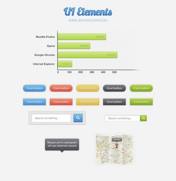 web unique ui kit ui elements ui tooltip stylish simple set search fields quality pin pack original new modern map interface hi-res HD graph fresh free download free elements download detailed design creative clean buttons