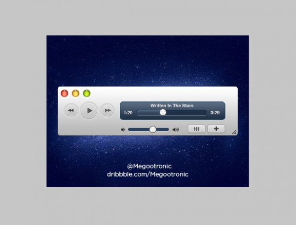 web element web Vectors vector graphic vector unique ultimate UI element ui SVG quality psd png player Photoshop pack original new modern media player JPEG illustrator illustration ico icns high quality grey gray gif fresh free vectors free download free EPS download design creative concept AI