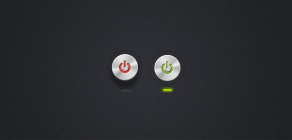 web element web Vectors vector graphic vector unique ultimate UI element ui SVG red quality psd png Photoshop pack original on/off on off buttons new modern metal JPEG illustrator illustration ico icns high quality green gif fresh free vectors free download free EPS download design creative concept buttons AI