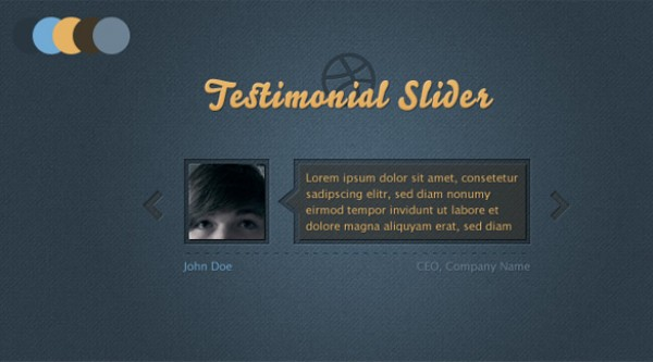 web element web Vectors vector graphic vector unique ultimate UI element ui testimonial slider SVG slideshow slider quality psd png Photoshop pack original new modern JPEG illustrator illustration ico icns high quality gif fresh free vectors free download free EPS download design customer testimonials creative AI