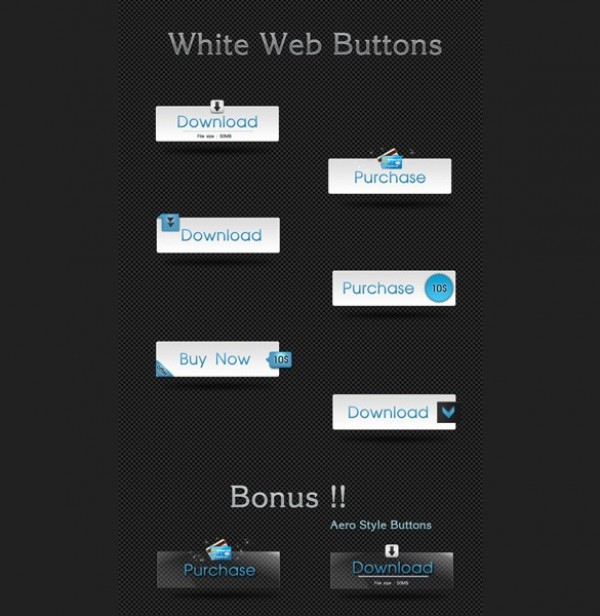 white web unique ui elements ui tags stylish steel set quality purchase psd original new modern interface hi-res HD fresh free download free elements download buttons download detailed design credit cards creative clean call to action buttons aero