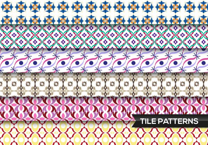 wreath white wallpaper wall vintage victorian tunisian traditional tiles tiled tile Textile swirl swatch stylized square spanish set retro Repetition renaissance print Portuguese pattern ornaments ornamental ornament orange mosaic moroccan interior illustration flowers floral floor fabric exterior ethnic Detail design decorative decoration cute curve curly craft cover colorful ceramics ceramic blue baroque background Azulejo arabic arabesque antique ancient abstract