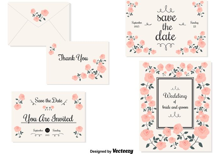 005hfwfb11quk30 Wedding Invitation Cards 267776