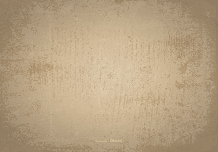 worn wallpaper wall vintage vector background vector abstract vector tile texture tan Surface subtle stone wall stone texture scrapbooking scrapbook rough rock pattern background pattern paper paint old Messy grunge Groove frame floor fabric Distressed dirty copyspace Copy-space concrete texture cement brown beige background texture background pattern background design background back drop antique abstract