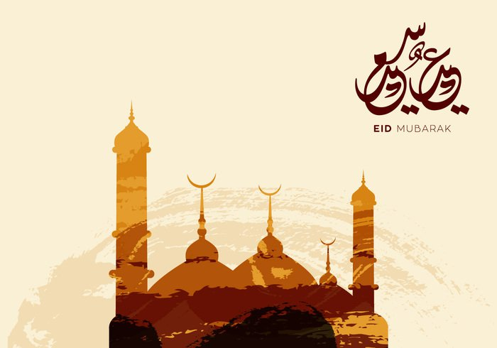 symbol space silhouettes religion ramadan mubarak card ramadan mubarak ramadan kareem ramadan calligraphy ramadan background ramadan occasion night Muslim Mubarak mosque message kareem islamic Islam holy month Heritage greetings greeting card eid-ul-fitr eid-al-fitra eid-al-adha Eid Mubarak eid al-Fitr Eid decorative culture calligraphy arabic arabian abstract
