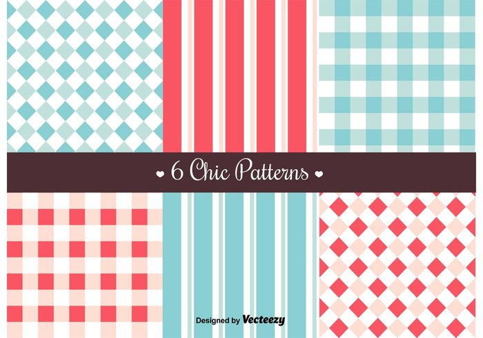 00azphetqij4s47 Free Retro Patterns 267789