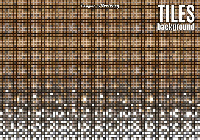 wallpaper wall vector tiled tile textured texture Surface squared square seamless pixel pattern mosaic kitchen interior geometric floor decoration clean ceramic beautiful bathroom bath background architecture abstract