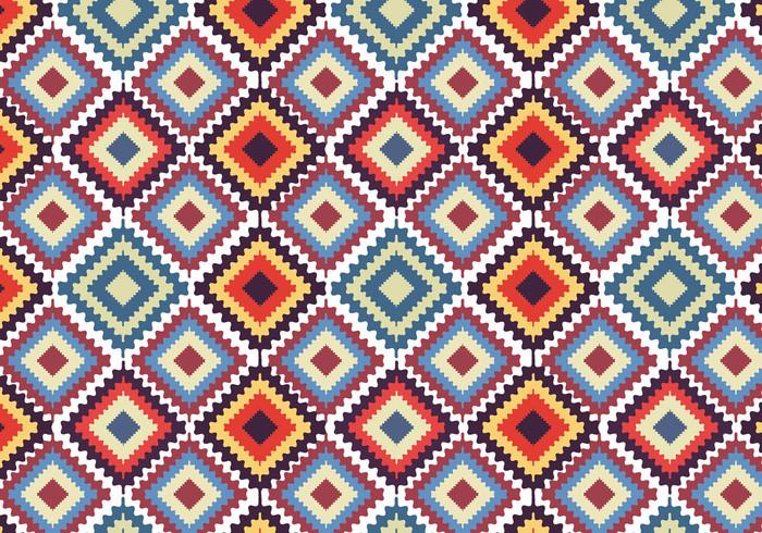 vector pattern seamless pattern seamless pattern wallpaper Pattern design pattern background pattern native american patterns native american pattern colorful pattern aztec pattern Aztec