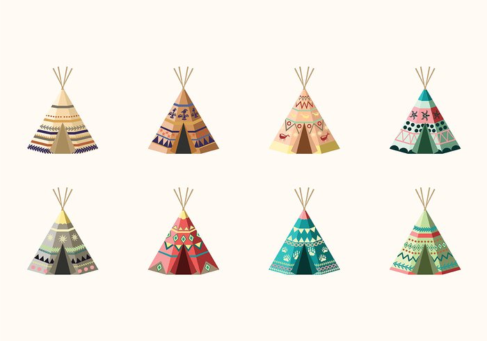 yupik wild wigwam west warrior vintage village Tribes tribal travel traditional tipi tepee tepe tent teepees teepee symbol set seamless romantic retro reservation pipe pattern outing Outdoor ornamental ornament old north native nations music mexican market jewelry isolated invitation inuit ink Indigenous indian icons hut hunting house home Ho hippie Hide handmade Gypsy graphic gipsy Geometrical Garland freedom forest flower flat flags first feather ethnicity ethnic Dwelling dream draw doodle decoration decor culture crown countryside cartoon canoe Canadian camping campfire camp bunting buffalo break bow boho Bohemian birchbark background Aztec aspirations arrow apache animals and american america aleut