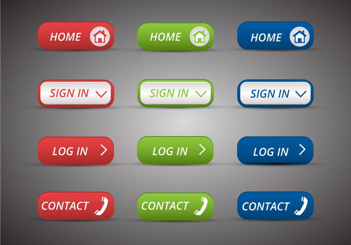 www wrap Web Buttons Set 01 web vector template style star site sign set search ribbon premium person navigation navigate multicolored motion modern metallic menu light layout label internet interface illustration icon graphic glossy futuristic frame element elegance effect download design dark creativity creative concept computer colorful clean button blue banner background arrow abstract