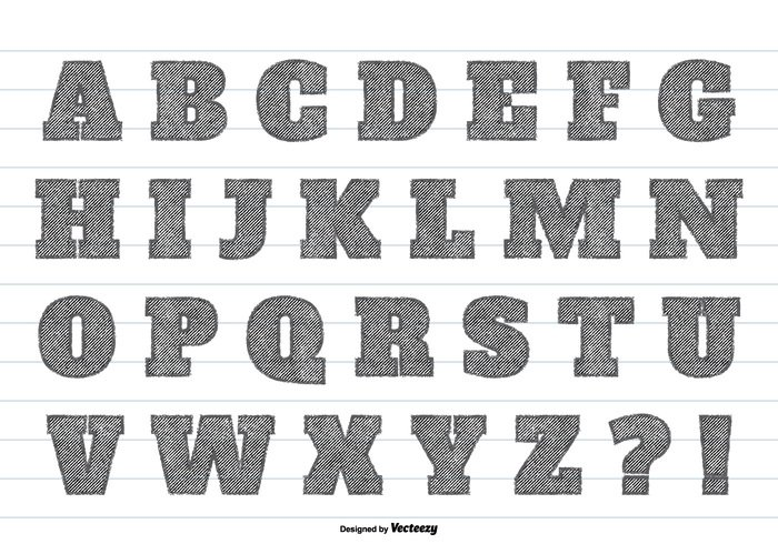 writing word web vintage vector alphabet vector uppercase typography typographic typeset typeface type text template techno symbol style stripes striped stripe alphabet sign shear shadow set scrapbook retro alphabet retro poster placard old monochrome modern logotype line letter latin isolated illustration hip graphic glyph font fashion element education design decoration collection classic card black background art alphabet abstract abc