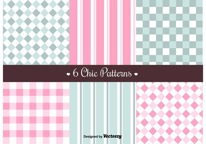 00kjip0yfsnrt43 Free Retro Patterns 267784