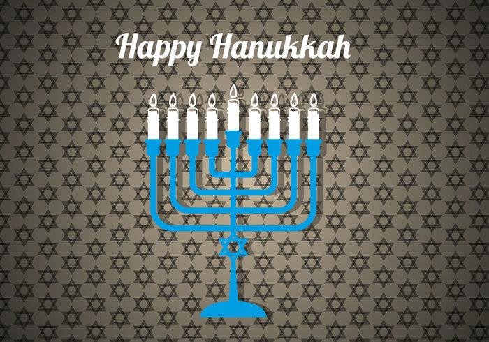 stock star Menorah menora jewish isolated icons holiday Hebrew happy hanukkah hanukkiya hanukkiah Hanukkah background Hanukkah hanuka hannukah hannuka gelt coins chanukah chanuka channukah celebration