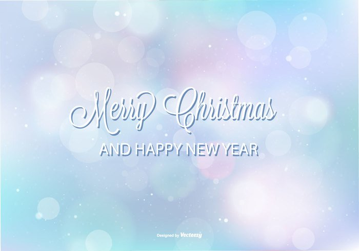 year xmas wintertime winter wind white Tinsel text symbol stars space snowflakes snow silver night new year new merry christmas merry magical magic light illustration holiday happy glow glitter glint gleam Garland gala Flash Flakes Feast event Eve element design decoration decor cool Colour color christmas celebrate bokeh blue Blink background Backdrops abstract