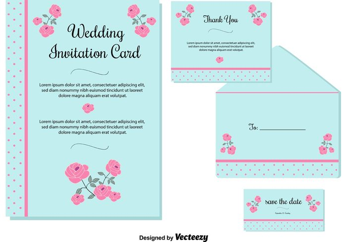 00rmn1rglpyd313 Wedding Invitation Cards 267757