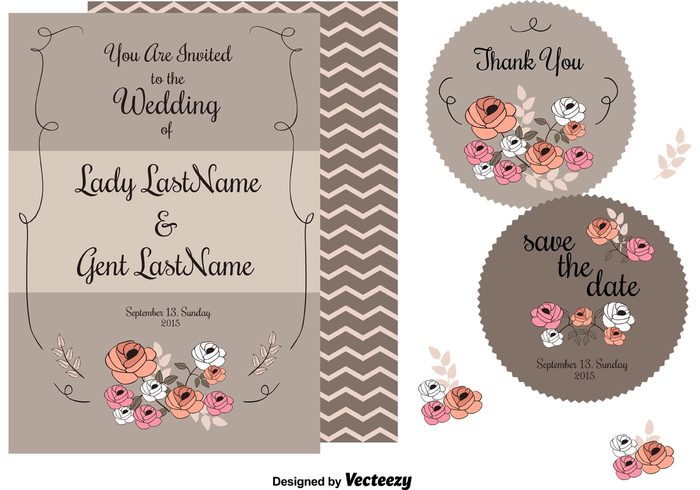 00u4o35nxwhng20 Wedding Invitation Cards 267764