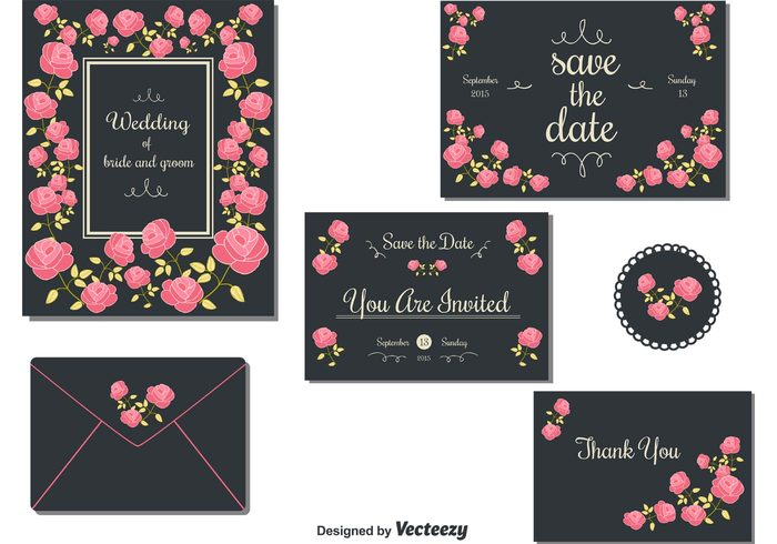 00xds0zxawj3i23 Wedding Invitation Cards 267768