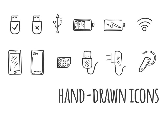 web touch telephone technology symbol smart sign set screen recharge power Plug pictogram phone charger phone accessories phone pen drive object modern mobile isolated internet illustration icon film External equipment energy element electricity display digital device design concept communication Charger charge cellphone cell call cable button business black battery background Adapter accessories abstract