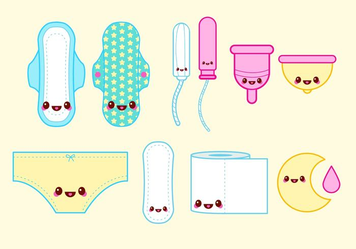 women womb woman wing white vector vaginal vagina uterus underwear ultra trash towel toilet thin tanga tampon symbol swatch soft Smile sketch sign set secure seamless Sanitary reusable Reproduction protective protection pills personal period pattern Part pantyliner panties pantie Pads pad package ovary organ object nightly night neutralizing necessary natural napkin monthly menstruation menstrual menses medical liquid lingerie Liner line lifestyle Leak lady label kawaii isolated image illustration icon hygienic Hygiene humor Healthy healthcare health hand graphic girl funny friendly follicle flat feminine female face eco drop drawn doodle Diva design day daily cycle cute cup cotton collection clean character cervix cartoon care blood bin background applicator analgesic adorable active absorbent