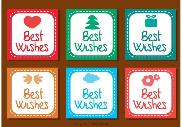 wishes type text script card best wishes label best wishes card best wishes badge best wishes best