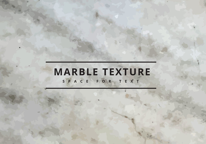 vector texture texture stone texture stone background stone pattern marble texture marble backgrounds marble background texture marble background marble kitchen floor construction architecture