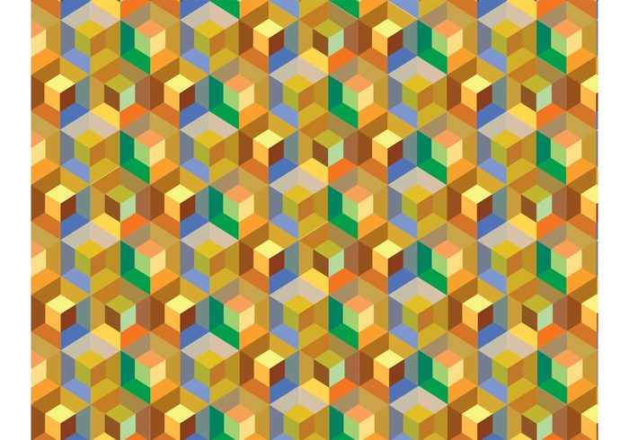 seamless background pattern geometric wallpaper geometric pattern geometric cube geometric background cubic cubes cube wallpaper cube pattern cube background cube background abstract cube abstract apttern 3d pattern