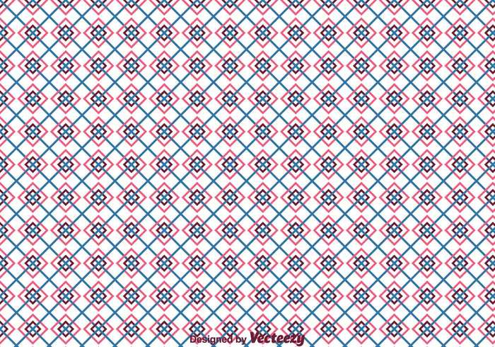 wallpaper tribal pattern tribal background texture shape seamless repeat pattern fabric ethnic decoration background aztec wallpaper aztec patterns aztec pattern aztec background Aztec abstract