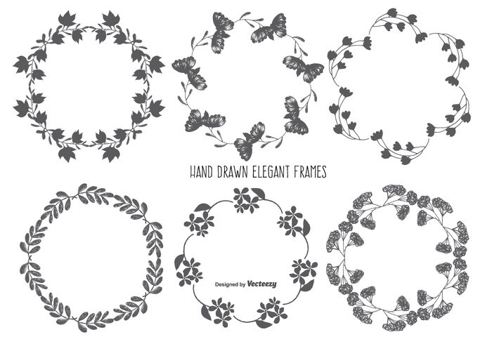 wreath vintage vector frame vector text summer spring sketch silhouette set scrapbook rose ribbon retro plant ornate nature modern Lettering letter invitation image illustration hand drawn hand graphic Garland frame set frame flower floral wreath floral frames floral fantasy drawn drawing design decorative clip art classical card blooming bird beauty background art abstract