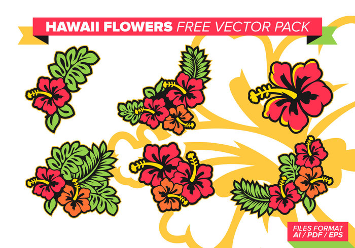 white wave vintage vector vacation tropical tribal travel tiki tattoo symbol sun summer sticker stamp spring silhouette sign shirt shark set polynesian flower Polynesian plant pattern ornament nature natural mexican maori luau leaf label isolated island illustration icon hibiscus Hawaiian hawaii hawai green graphic frangipani flowers flower floral fashion ethnic drawing design decoration culture blossom black beauty background art aloha abstract