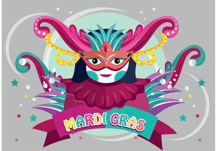 theater stage performance party parade Masquerade mask mardi gras wallpaper mardi gras carnival mardi gras background mardi gras mardi holiday festival Disguise costume colorful celebration celebrate carnival carnevale carnaval
