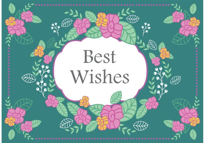 wish rose pink Lettering greating flowers flower congratulation card bouquet birthday best wishes wallpaper best wishes card best wishes background best wishes best beautiful