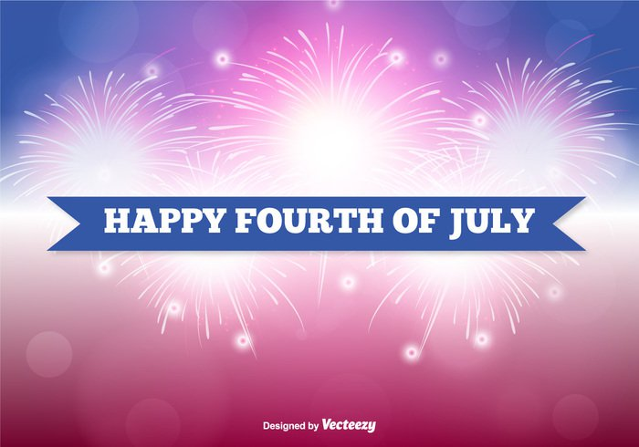 wallpaper vector USA United traditional symbolic states star ribbon Republican Republic red proud Pride poster Patriotism patriotic Patriot Of national July Independence Day Independence illustration holiday happy 4th of july government Glory freedom fourth of july Fourth flag event emblem Election Democratic decorative decoration day country celebration campaign blue batch banner background american america abstract 4th