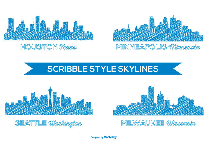 wisconsin washington vector urban travel texas symbol splatter skyline sketchy sketch simple seattle scribble rough retro panoramic outline object Minnesota minneapolis milwaukee image illustration icon houston handwritten grunge graphic graffiti financial efficient draw downtown doodle docklands District Destinations design creative cityscape city childish capital Canary business buildings background artwork artistic art architecture ancient abstract