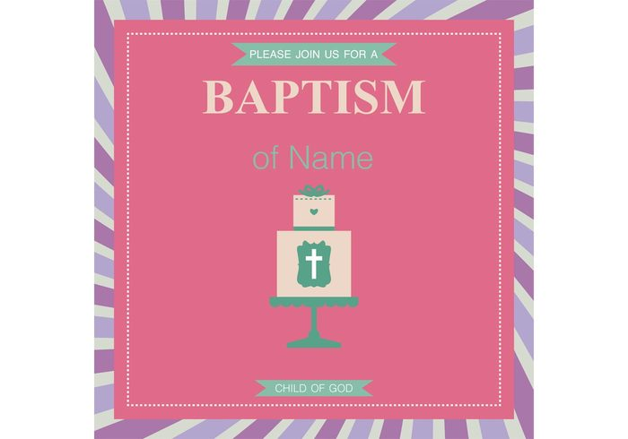template religious religion newborn invite invitation holy greeting faith event cross communion church christian christening invitation christening background christening card birth baptism baby