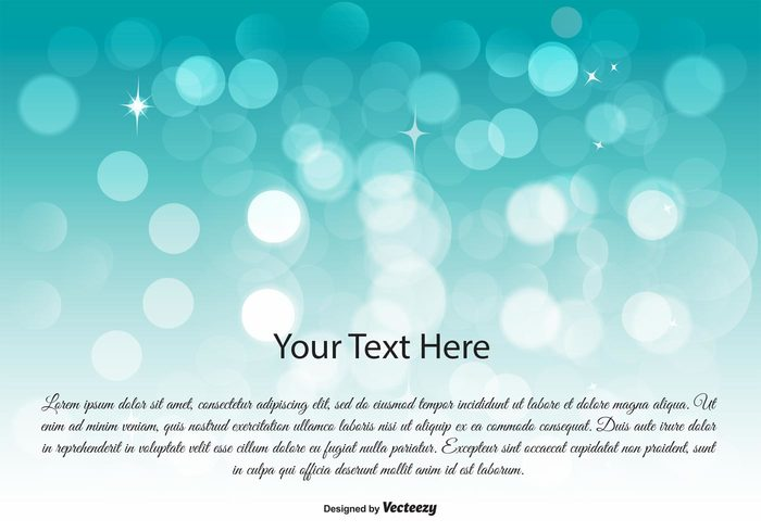 year xmas winter white web texture text spave Text space text template spce sparkle ornament light landscape holiday graphic gradient glowing Copy-space copy cold cloud celebrate card bokeh background bokeh blurred blur blue blank banner Backgrounds backdrop atmosphere abstract background