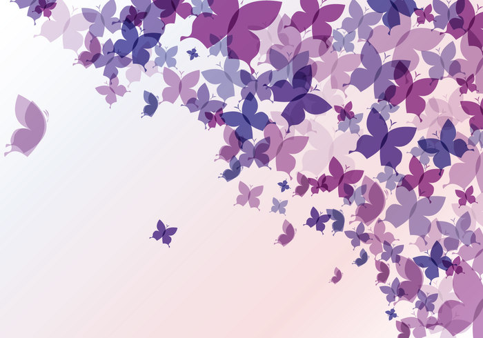 wallpaper valentine summer romantic romance purple abstract butterfly purple abstract purple pink girly elegance color cartoon butterfly butterfly background butterfly background abstract