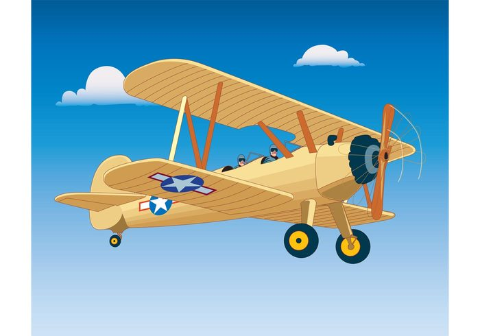 wings war travel toy sky military Journey holidays flight fantasy download airplane air Adventure