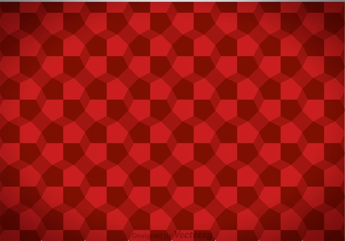 wallpaper shape seamless red pattern Maroon element decoratoioon Composition background backdrop