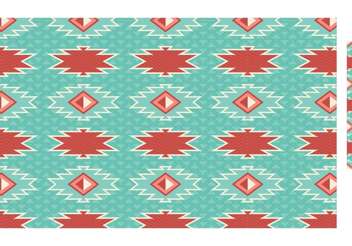 zigzag woven vector tribal traditional texture Textile seamless print Primitive pattern Navajo native national motif mexican maya Indigenous indian illustration graphic geometric fabric ethnic element design culture cultural craft color cloth background backdrop Aztec arts and culture american abstract