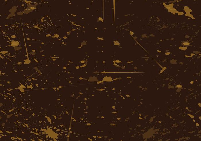 wall splatter overlay grungy texture grungy overlay grunge texture grunge overlays grunge overlay grunge element Dirty texture dirty design brown grunge brown background brown background abstract