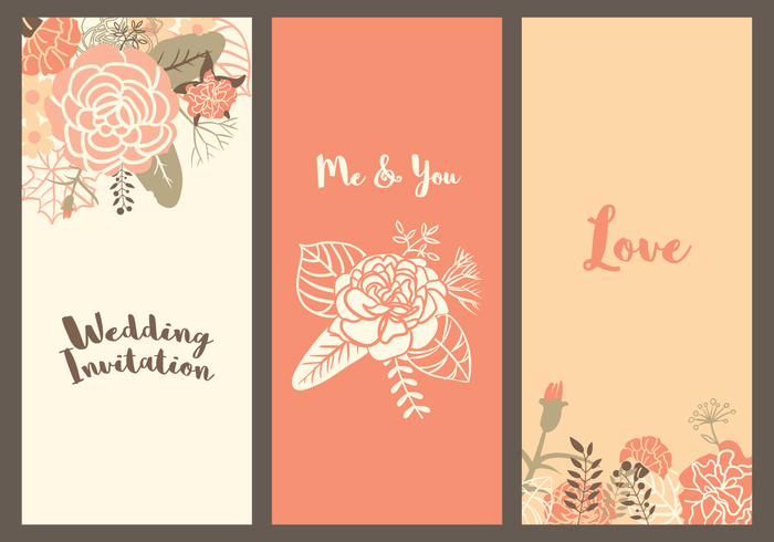 wedding violet vintage vector the texture Textile text template summer spring spa sketch save rsvp rose romantic retro red realistic purple print plant petal pattern paper painting ornament organic old nature natural modern medicinal marriage leaf label invitation illustration holiday herbal Herb health hand greeting grass graphic graceful gentle garden frame flowers flower flourish floral flora female exotic elegant elegance drawn drawing design decorative decoration decor date creative colorful ceremony celebration celebrate carnation card butterfly bunch brochure branch bouquet botany botanical border blossom beauty beautiful banner background backdrop artwork art aroma abstract