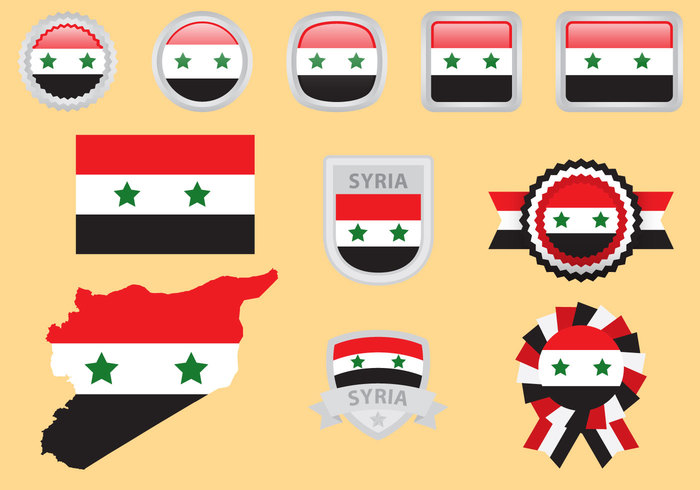 travel tourism template syrian refugee Syrian syria symbol state silhouette sign shape regions refugee outline national nation map language land isolated graphical graphic geography flag Europe earth divisions digital detailed Detail cut creative Creation country contour Boundary border background atlas Areas